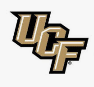 UCF Golden Knights